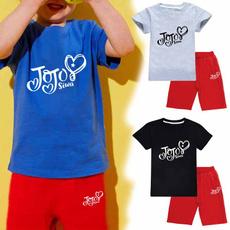 kids, Summer, Shorts, kids clothes