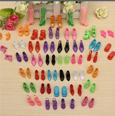 Sandals, barbiedollaccessorie, barbiedollclothesshoe, Barbie
