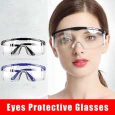 drivingglasse, eyeprotective, eye, Goggles