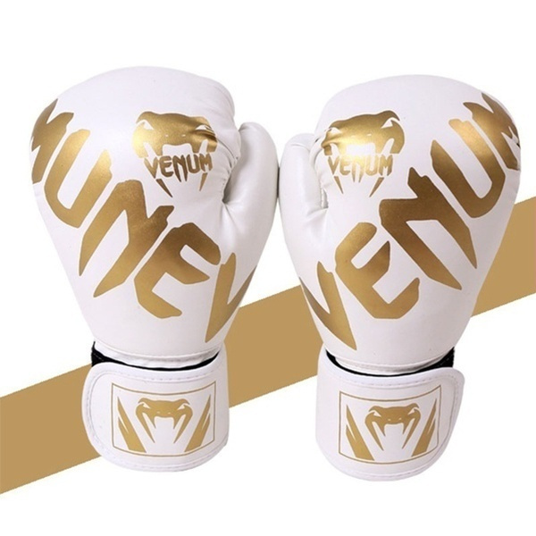 adultboxingglove, boxing, leather, boxingglove