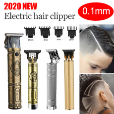 hair, Electric, Trimmer, hairclipper