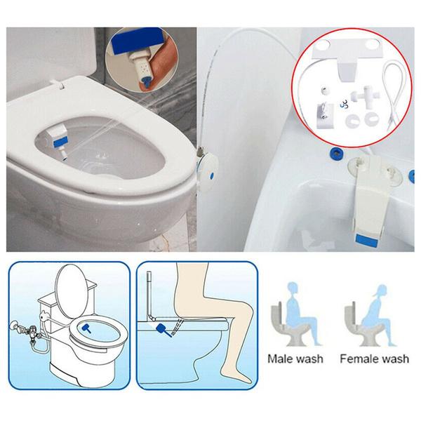 toilet, Bathroom, Bathroom Accessories, menstrualcleaningsupplie