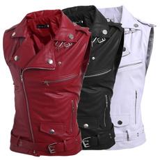 lapel, Vest, Fashion, Vintage