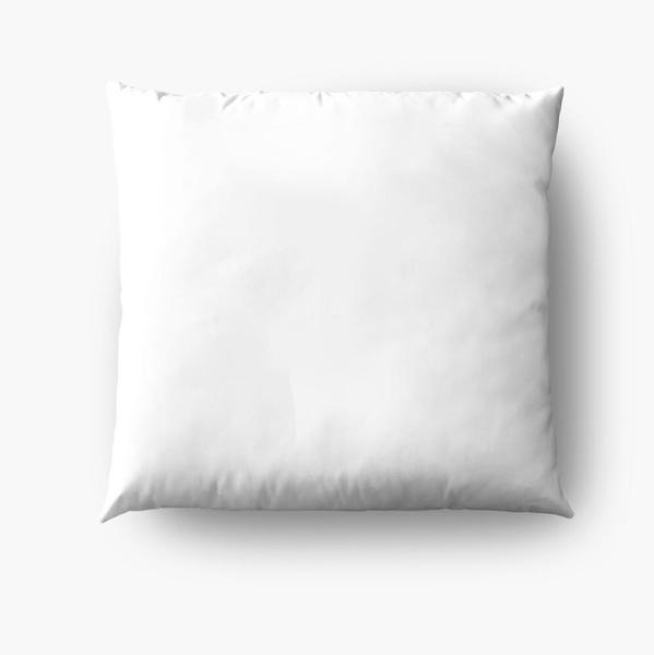 case, Case Cover, custom pillowcase, budweiser