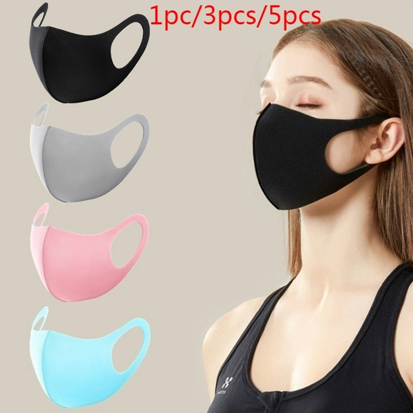 washable, Cotton, antidust, facemaskcover