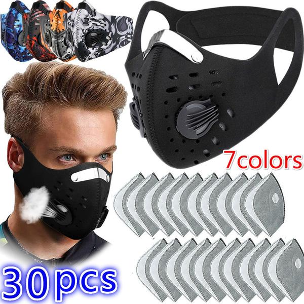 ridingmask, sportsampoutdoormask, Cycling, Beauty