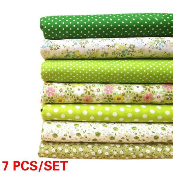 handmadefabric, Cotton fabric, Quilting, doll