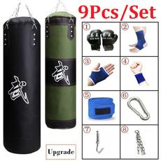 Fitness, sandbag, boxingbag, fitnessaccessory