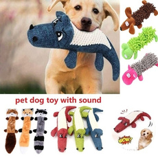 dogtoy, lovelypettoy, Toy, noisetoy