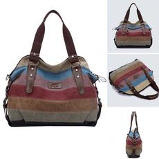 Shoulder Bags, Totes, Tote Bag, Bags