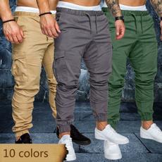 drawstringpant, trousers, casualtrouser, Fashion