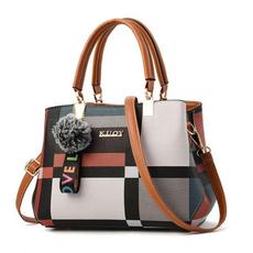 Shoulder Bags, Fashion, handbags purse, hobosshoulderbag