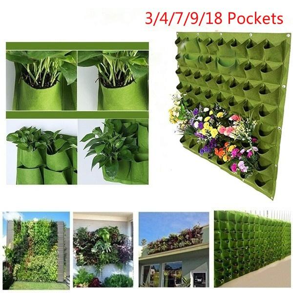 planthanging, Plants, planthangingpot, hangingbag