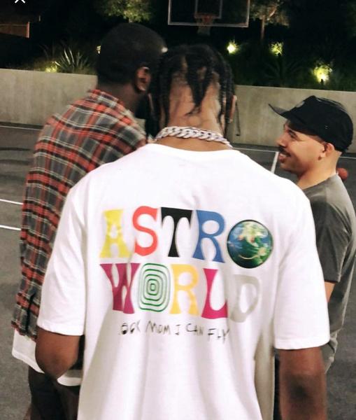 supreme, Funny T Shirt, Concerts, summer shirt