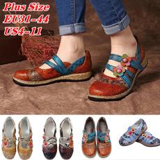 loafersforwomen, casual shoes, flat shoe, Sandalias