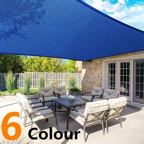patioshadecover, Patio, Outdoor, tenda