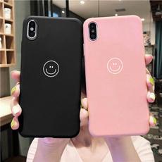 case, iphone 5, huaweip8litecase, xiaomiredminote8tcase