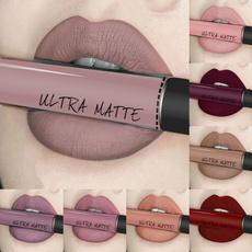 liquidlipstick, velvet, Lipstick, Beauty