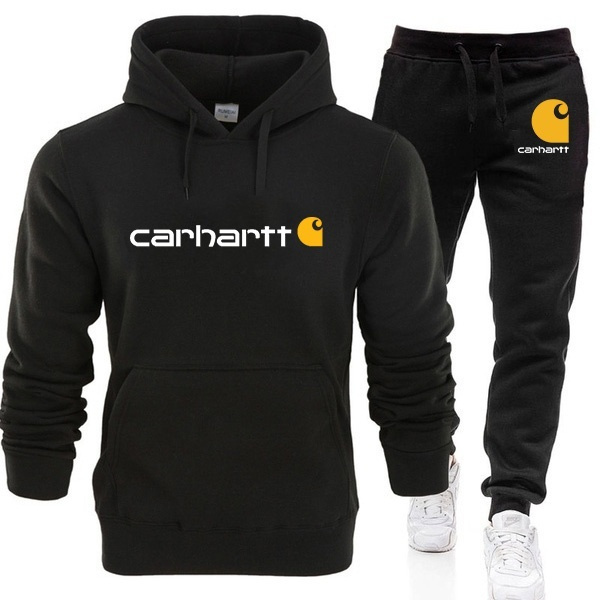 Fashion, Hoodies, Fleece Hoodie, hoody tracksuit