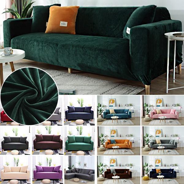 coussincanape, art, couchcover, indoor furniture