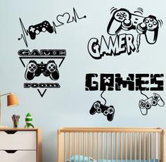 stickersmural, adesivodeparede, walldecorationsforhome, kidsroomsticker