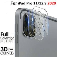 ipadcamerascreenprotector, ipad, cameralensglassforipadpro, Apple