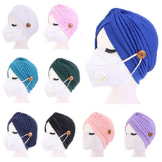 Head Bands, halffacemask, faceshield, Sports & Outdoors