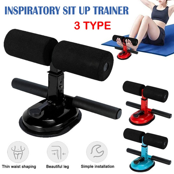 padded, gymequipment, auxiliarydevice, Fitness