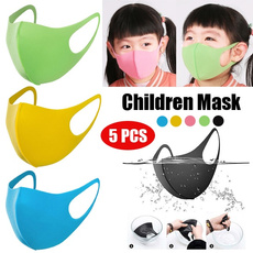 dustproofcover, breathablemouthcover, Cover, Masks