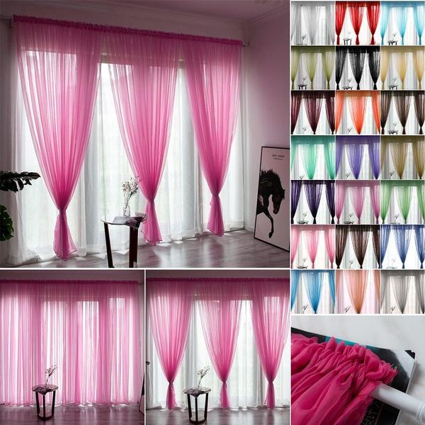 Home & Kitchen, Decor, Fashion, Door