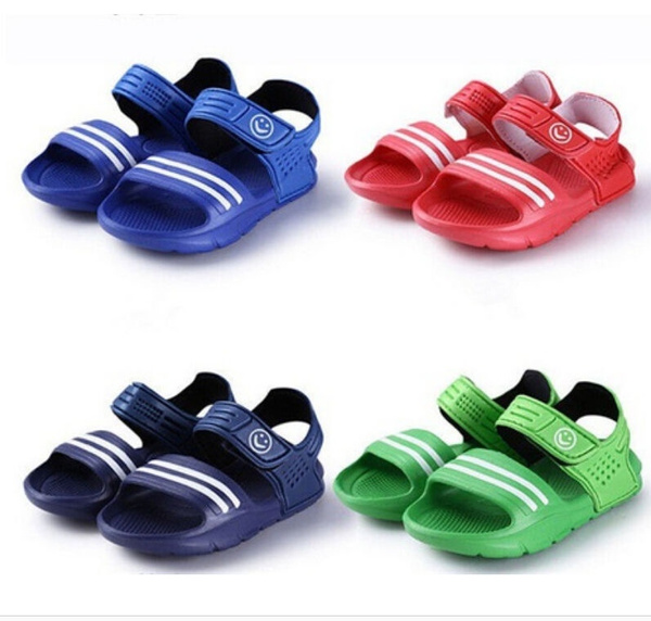 shoes for kids, Summer, Sandals, Baby Shoes