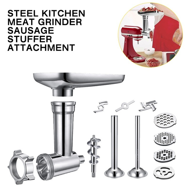 Steel, Kitchen & Dining, meatcutter, meatmaker