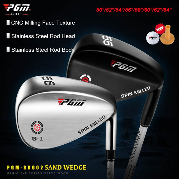 Steel, wedge, golfsandwedge, golfclub
