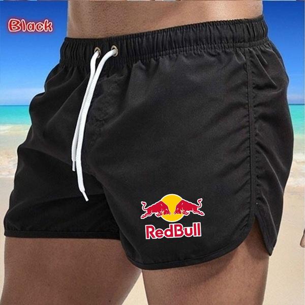 Summer, Beach Shorts, beachpant, sailboatshort