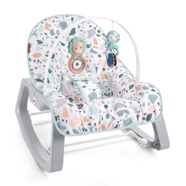 boosterseat, toddlerfurniture, Seats, babyseat