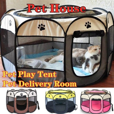 Outdoor, Sports & Outdoors, Pets, house