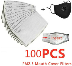 pm25filter, mouthmaskfilter, mouth, Face Mask