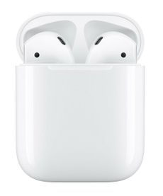 case, Electronic, inearheadphone, headphonesportablespeaker