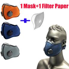 Outdoor, mouthmask, mouthmuffle, unisex