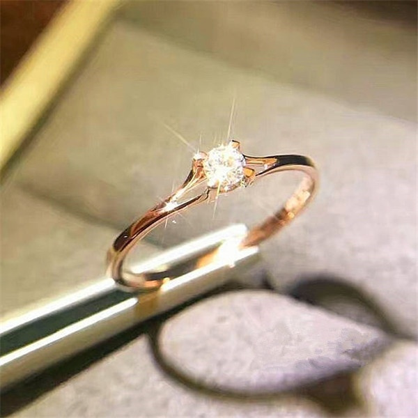 Jewelry, Women Ring, gold, wedding ring