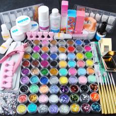 uv, art, Beauty, Nail Art Accessories