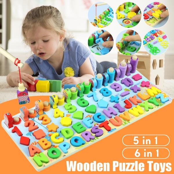 clipbeadsgame, Toy, montessoritoy, Family