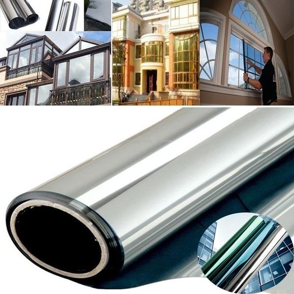 Home & Kitchen, Decor, windowsticker, Home Decor