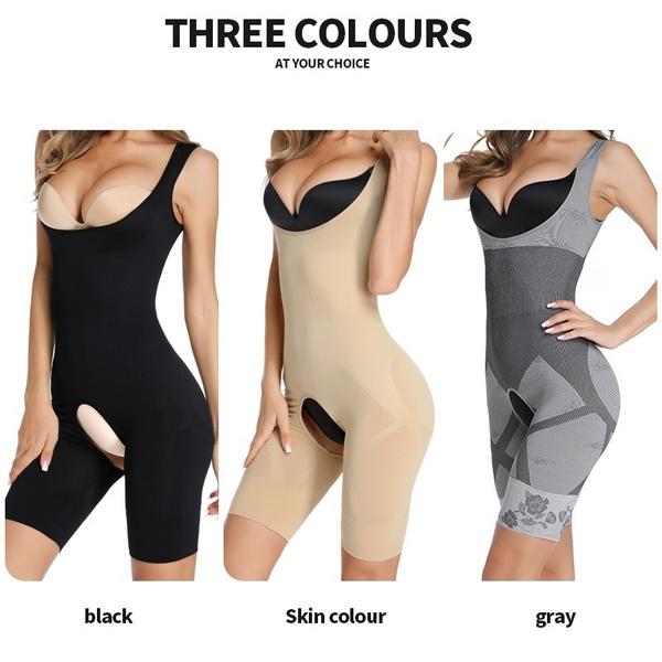 fajascolombiana, slimmingshapewear, bodyshaperwoman, waist trainer