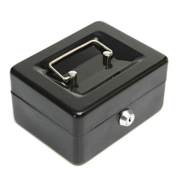 storagetray, secretlockbox, Jewelry, coinbox