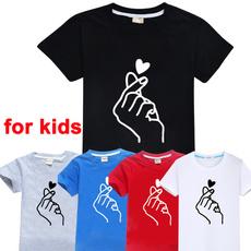 Summer, Funny T Shirt, Love, Cotton T Shirt
