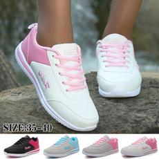 casual shoes, Sneakers, Sport, runningshoesforwomen