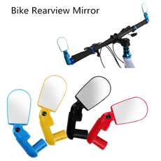 Outdoor, Bicycle, Sports & Outdoors, helmetmirrorforbike