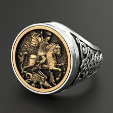 Sterling, Fashion, knightethnicstylering, gold