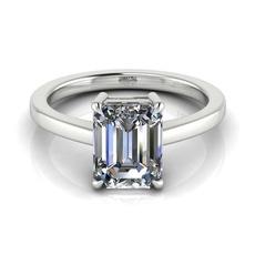 Sterling, 925 sterling silver, Women Ring, Jewelry